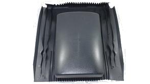 https://www.materialenvoordebouw.nl/files/products/universele_dakdoorvoer_materialenvoordebouw_zwart_7.png
